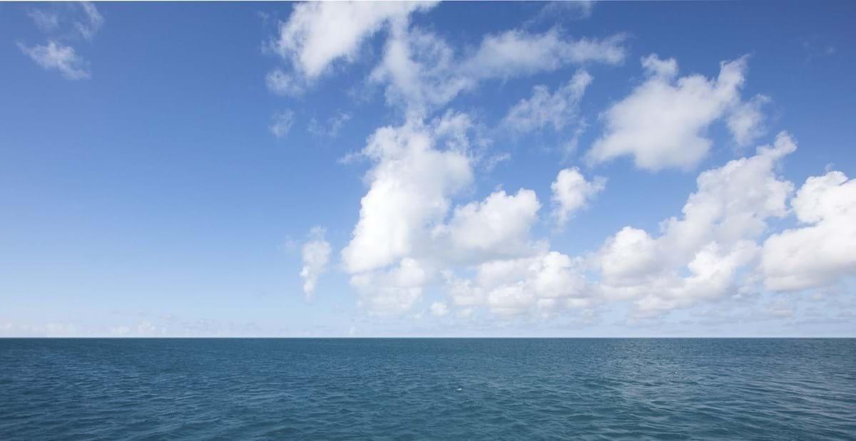Superyachts & Luxury Yachts | Mega Yachts for Sale | Burgess