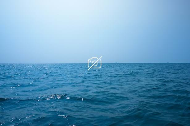 Yacht BENITA BLUE