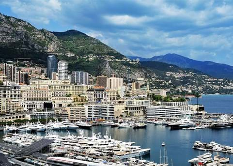 Making the Most Of Monaco