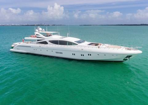 Further price reduction on MISS MONEYPENNY V