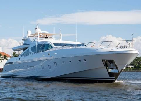 MISS MONEYPENNY V is for sale