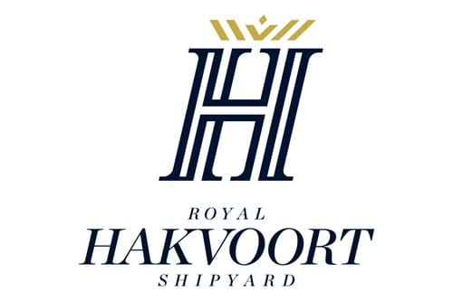 Royal Hakvoort Shipyard