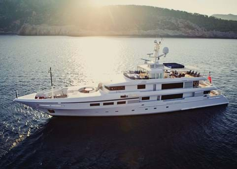 Price reduction on EMELINA